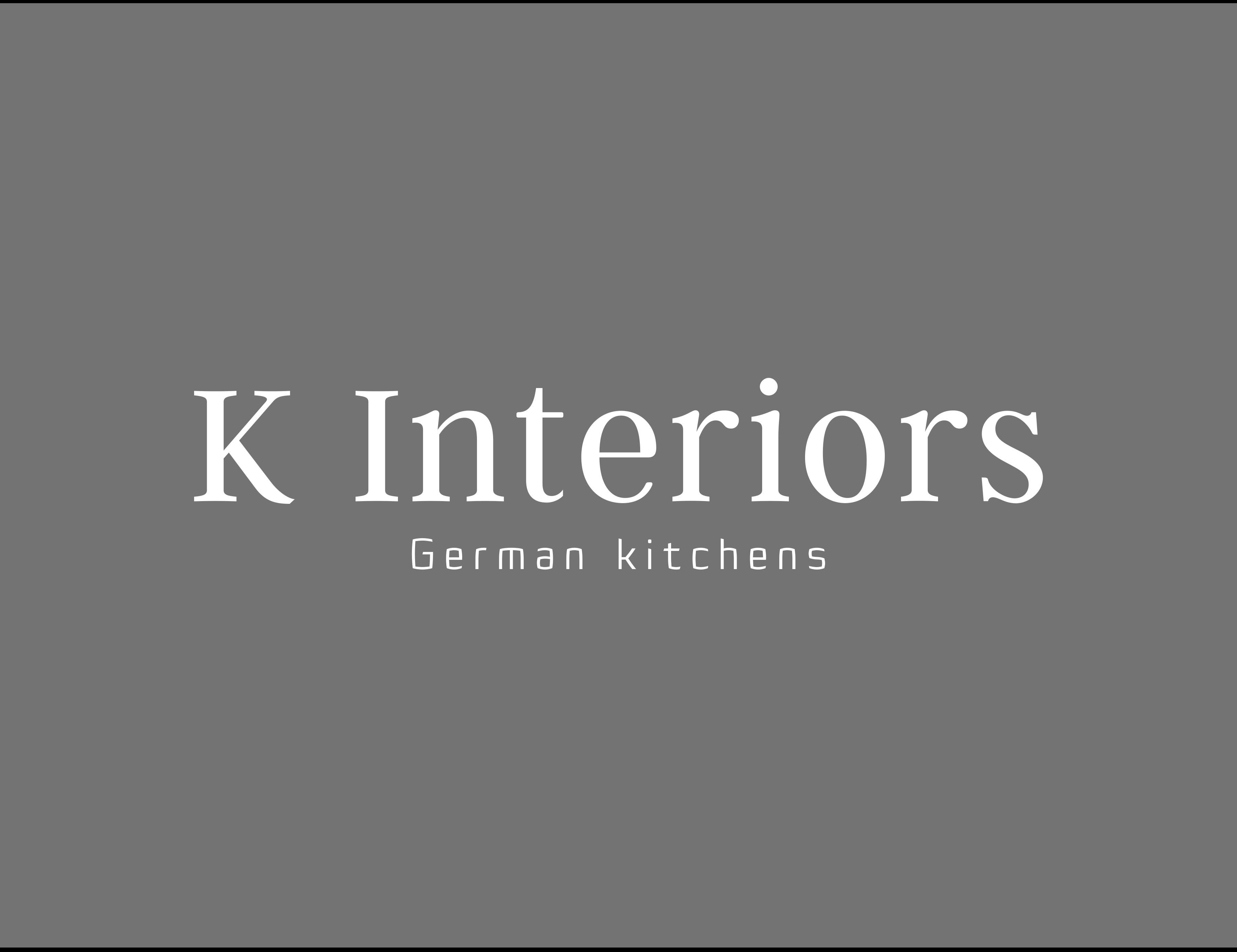 K Interiors
