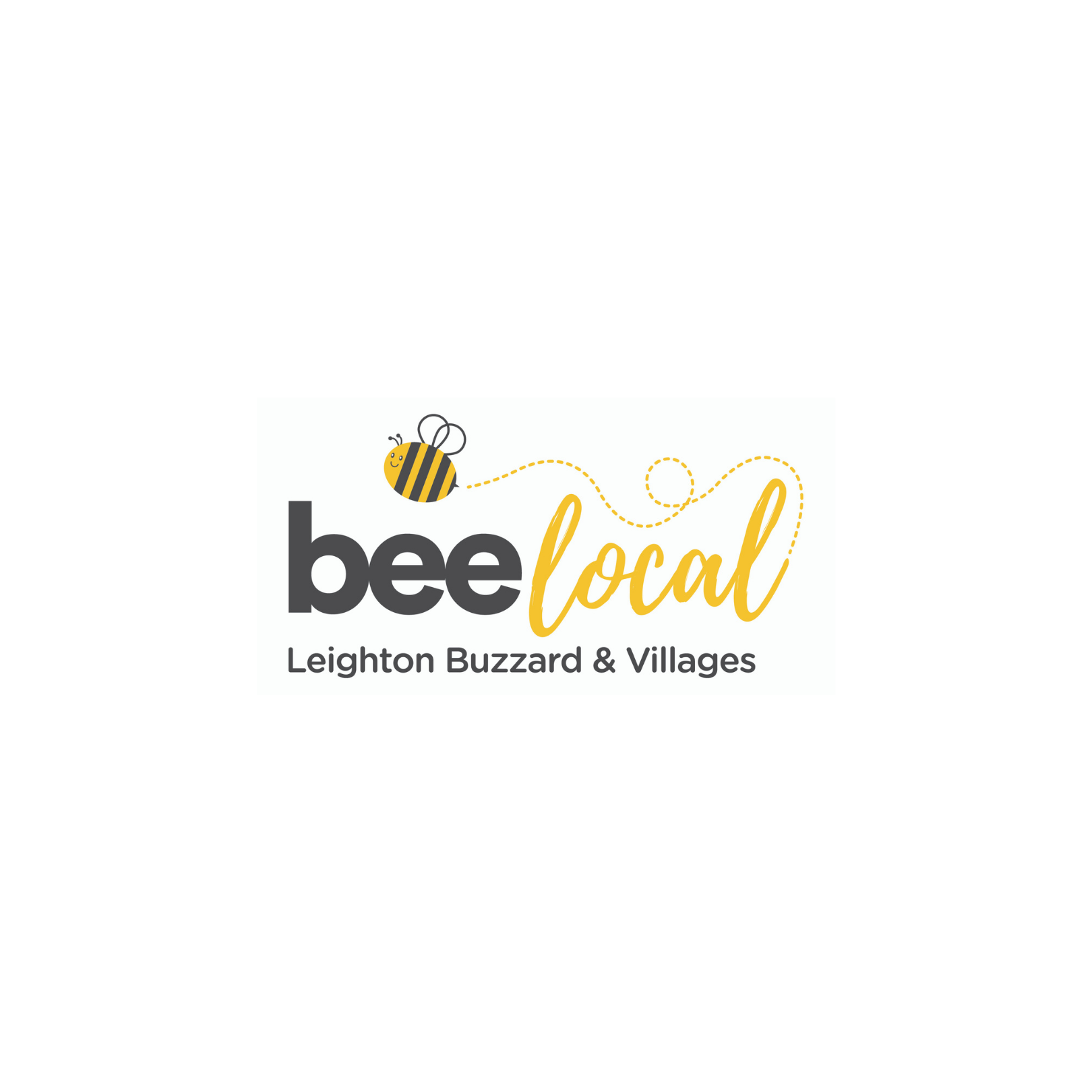 Bee Local Magazine